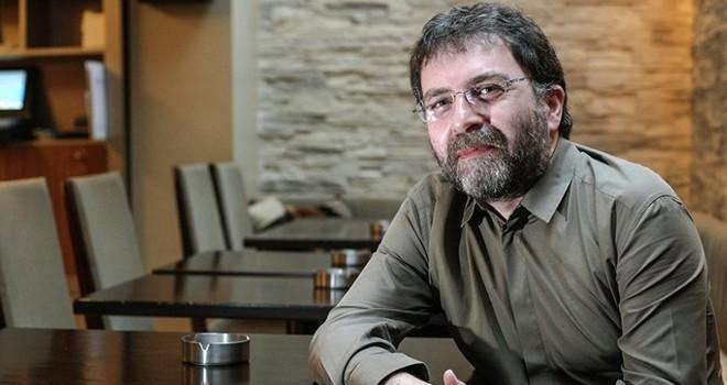 Ahmet Hakan Kahramanmaraşlılardan özür diledi