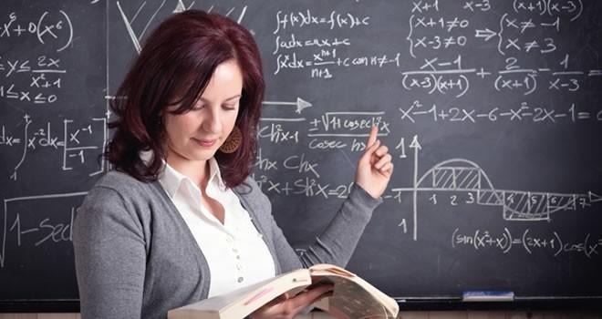 Sözleşmeli öğretmen alımı yapılacak! İşte son başvuru tarihi