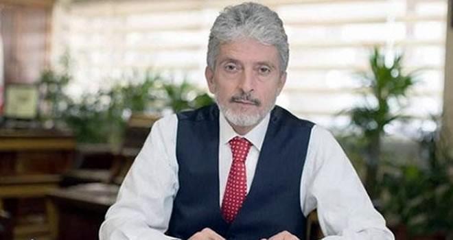 İşte Ankara'nın yeni büyükşehir belediye başkanı...