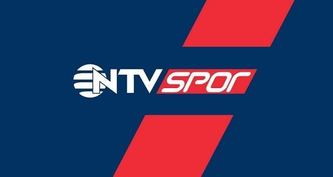 Bir dönemin sonu: NTV Spor kapanıyor