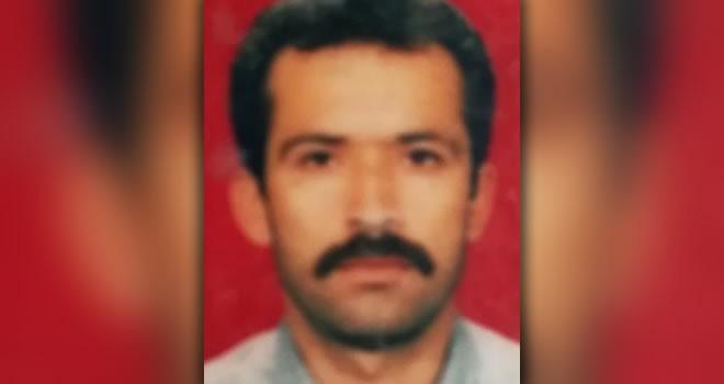 Kahramanmaraş'ta  mutfak tüpünden sızan gaz  babayı öldürdü,  ailesini komaya soktu!