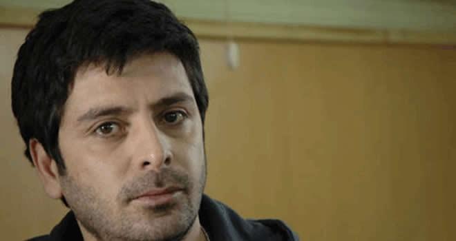 Ünlü sanatçı Selim Erdoğan gözaltına alındı