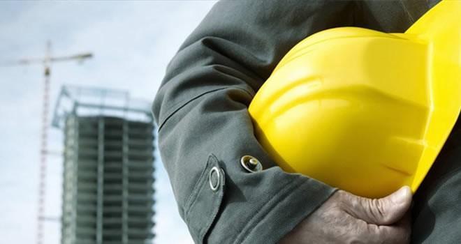 Taşeron işçiler dikkat! Kıdem tazminatı kaybı olabilir