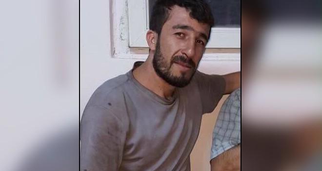 Kahramanmaraş'ta 4 gündür kayıp olan şahıs ölü bulundu