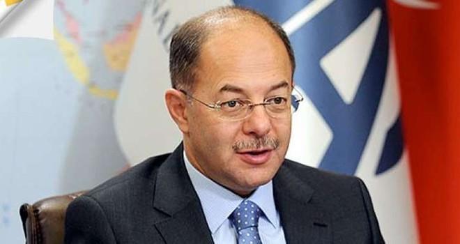 Başbakan Yardımcısı Akdağ: Arakan için yeni bir yardım kampanyası başlatacağız