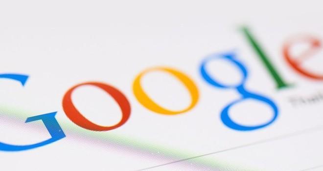 Türkiye dünya devi Google'a cezayı kesti!