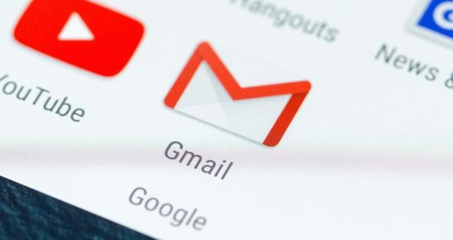 Gmail kullanıcılarına müjde! Artık çevrimdışı