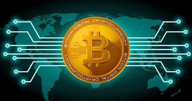 Ünlü ekonomistten bitcoin uyarısı