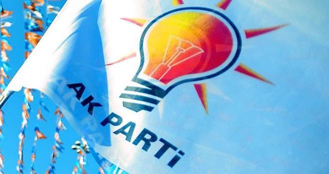 AK Parti adayını açıkladı ! işte Gökçek'in yerine gelecek isim...