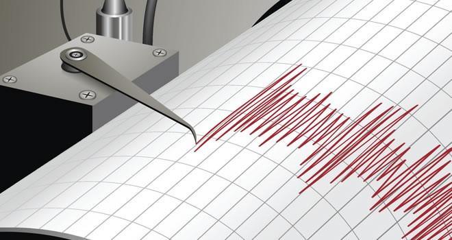 Korkutan uyarı: ''Irak depreminin etkisi bir hafta sürer''