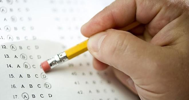 ÖSYM, son 10 yılın tüm sınavlarını detaylı incelemeye aldı