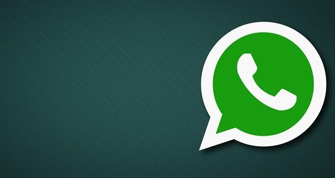 WhatsApp artık sizin yerinize cevap verecek!