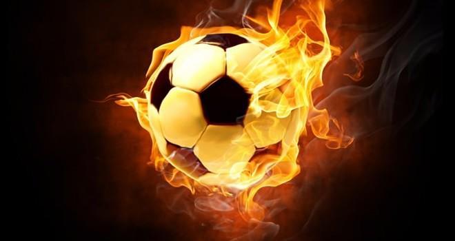 G.Saray yıldız futbolcu ile yollarını ayırdı!