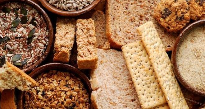 Çölyak hastaları yediği her gıdanın...