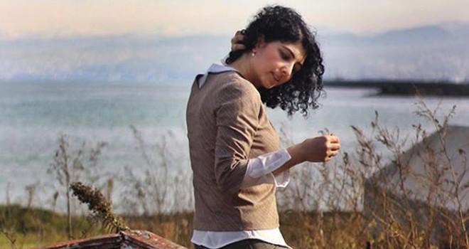 İlk kadın başhekimi Şeyda Kayhan Siirt'in umudu oldu!