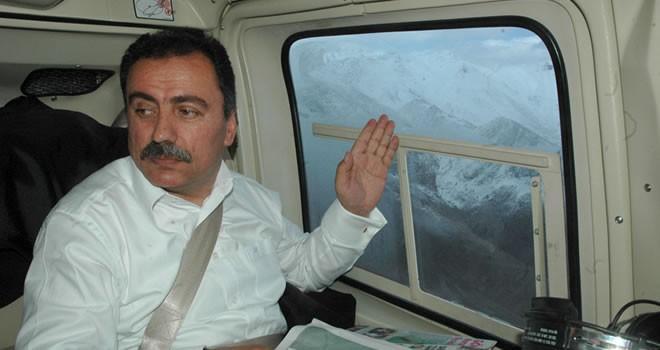 Suikast timindeki Yazıcıoğlu davasının sanıklarına da müebbet