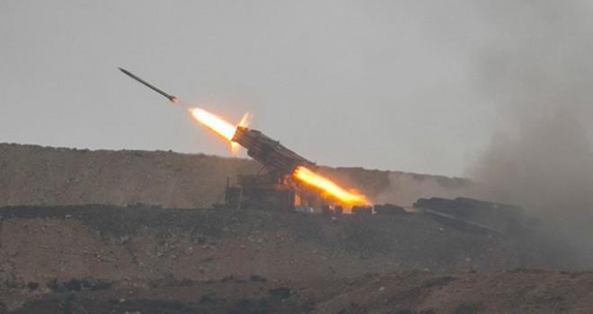 YPG için çember daralıyor