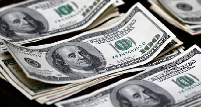 Dolar ve Euro ne kadar oldu? - 27 Mart 2017