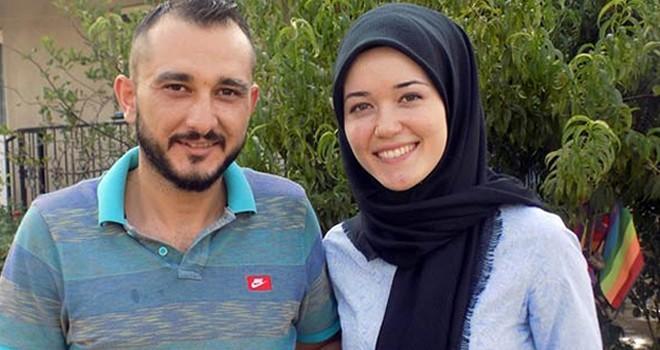 Nikahtan 20 gün sonra hayatlarının şokunu yaşadılar! 'Siz evli değilsiniz'