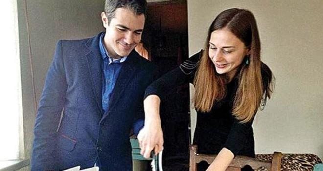 İstanbul'da vahşet!: Eşini ve baldızını öldürdü, intihara kalkıştı