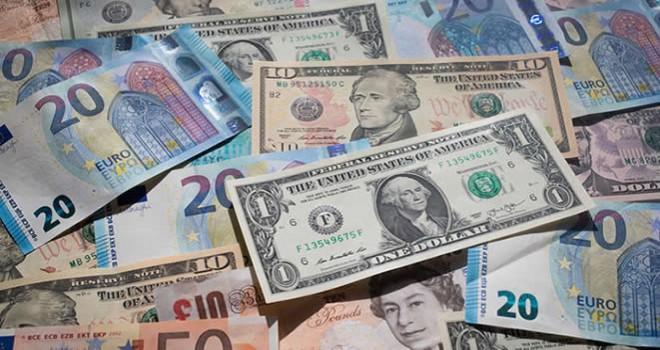 Milyarlarca Euroluk kara para, Kripto paralarla aklanıyor!
