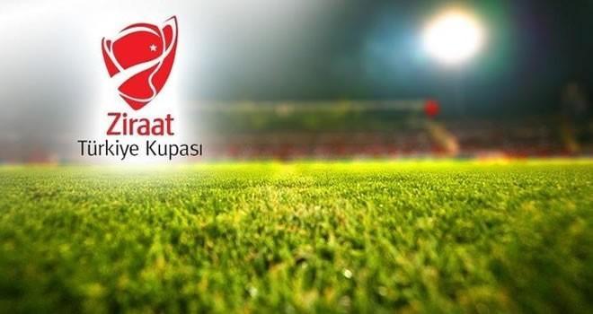 Kahramanmaraşspor - Çaykur Rizespor maçı ne zaman saat kaçta hangi kanalda?