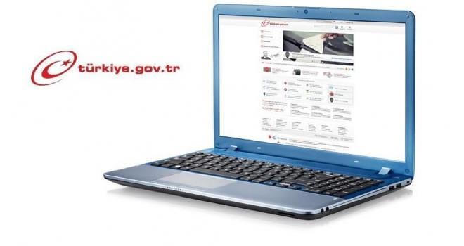 E-Devlet'ten alınan nüfus belgeleri ile ilgili flaş gelişme