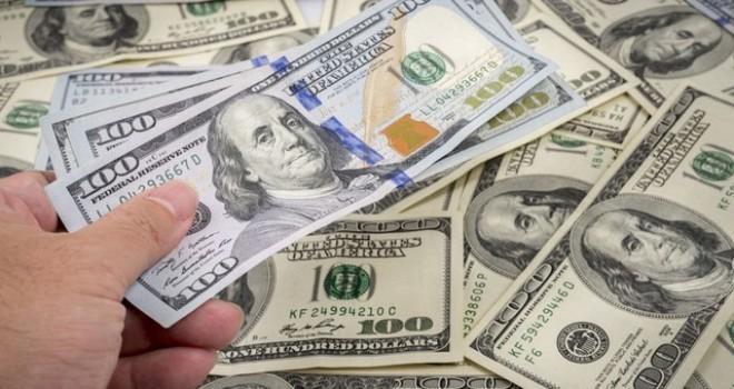 Piyasalarda rüzgar tersine döndü! Dolarda sert düşüş