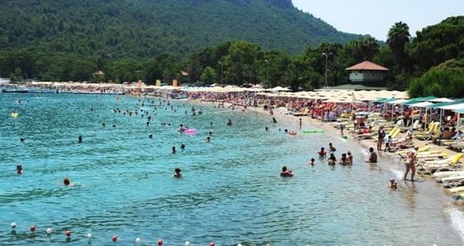 Bakan net konuştu: ABD'nin operasyonu türk turizimini etkilemez!