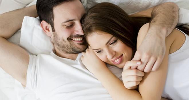 İyi bir cinsellik için 10 altın kural!