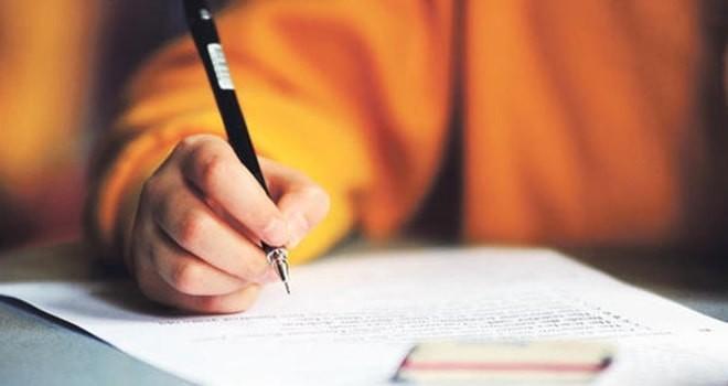 MEB, sınavla girilecek liseleri açıkladı! İşte Kahramanmaraş'taki okullar