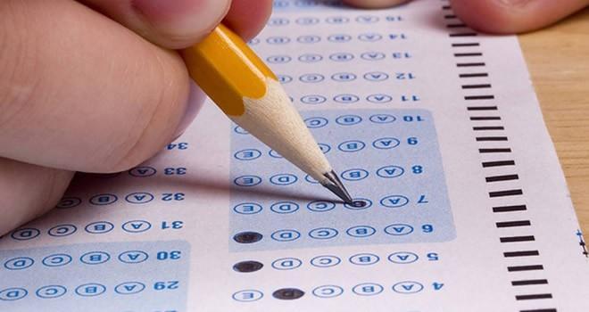 Liselere Geçiş Sınavı ''örnek soruları'' ile ilgili flaş açıklama