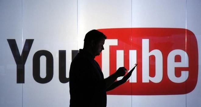 YouTube'da yeni özellik! Ücretli yorum dönemi başlıyor