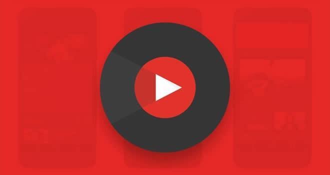 YouTube'da internetsiz müzik dinleme dönemi