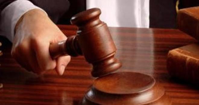 25 askerin şehit olduğu patlama davasında karar