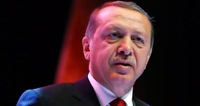 Gizli tanıktan korkunç itiraf: Erdoğan'ı nar suyuyla zehirlemek istediler