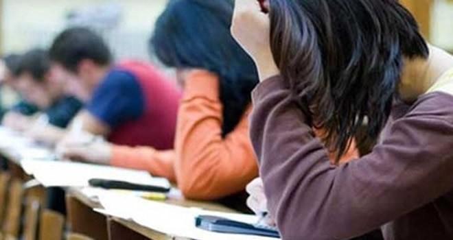 Yeni sınav sisteminde flaş detay! 200 puan alan her öğrenci...