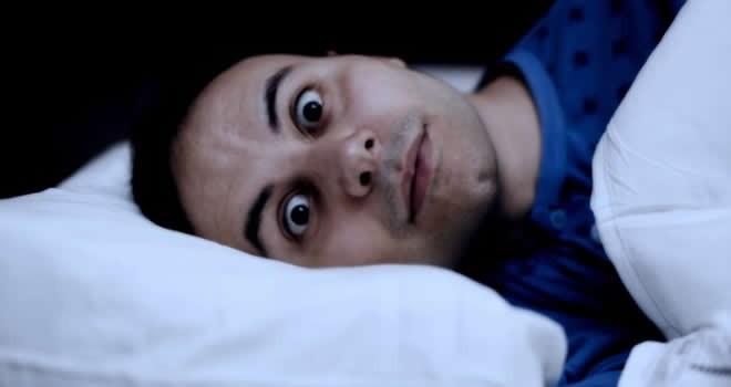 Uykusuzluk nasıl giderilir?