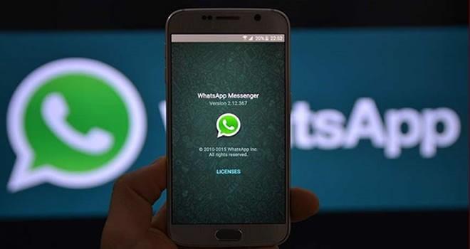 WhatsApp için bomba haber! 2018'de bu olacak...