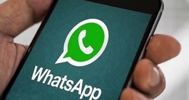 WhatsApp için yeni özellikler geliyor!