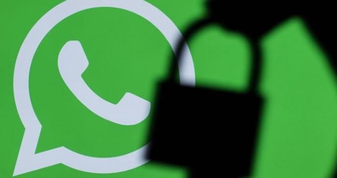Whatsapp grup sohbetlerinde büyük güvenlik açığı