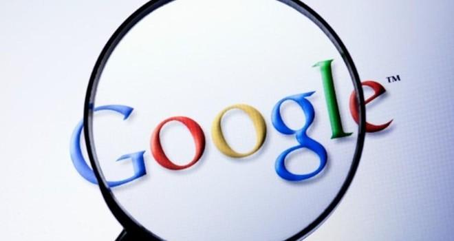 Google'dan yeni bir adım daha!