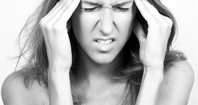 Beyninizde sara hastalığı varsa o yiyeceklerden uzak durun!