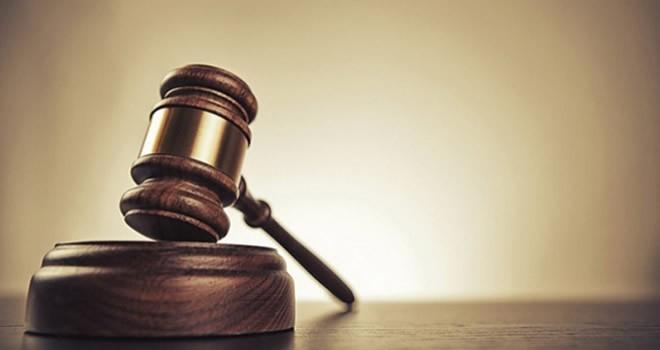 Ahmet Hakan'a 'hakaret' suçundan para cezası