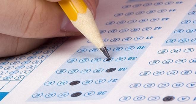 Binlerce kişinin beklediği açıköğretim sınav sonuçları açıklandı
