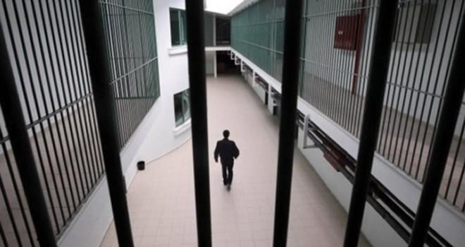 Yürürlüğe girdi! Yapan da satan da 3 yıl hapis yatacak