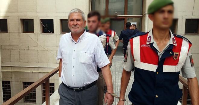 Bursa'da akılalmaz cinayet: Yaptırdığı muska işe yaramayınca çıldırdı