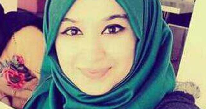 Siirt'te kıskançlık cinayeti