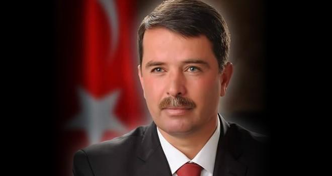 Başkan Okumuş'tan 'Öğretmenler Günü' mesajı