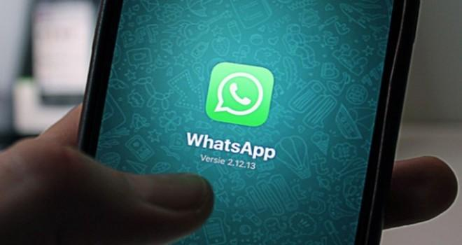 WhatsApp çötü! Milyonlarca kullanıcı sıkıntı yaşıyor...